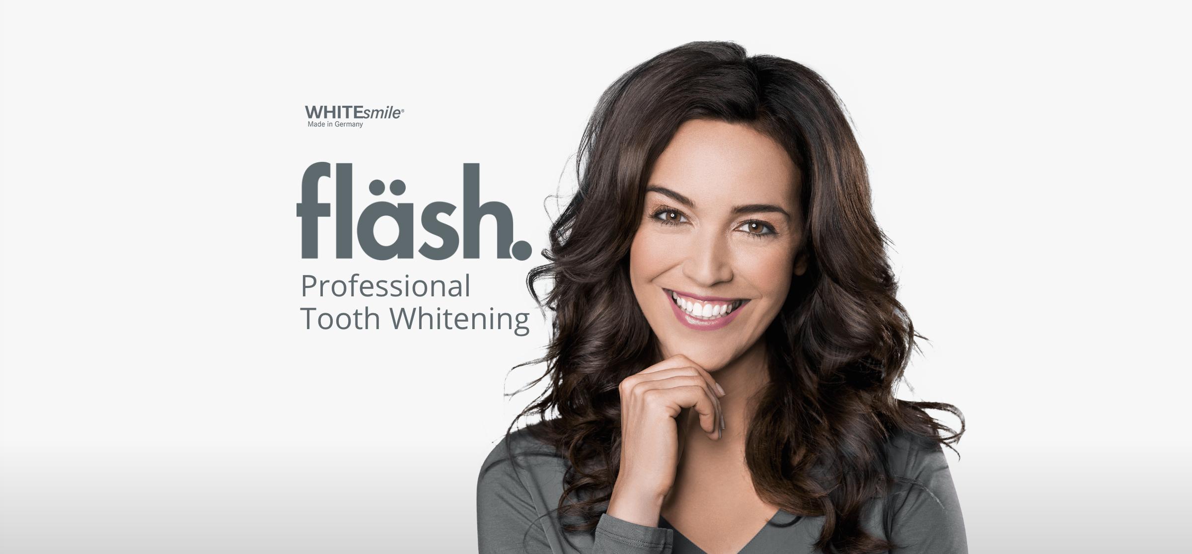 WHITESMILE & КАРИС М – сътрудничество за бяла и искряща усмивка