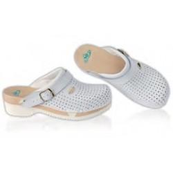 Професионални обувки - Италия