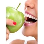 White smile paste - избелваща паста с полиращо и възстановяващо действие