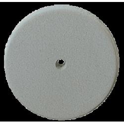 NTI Kahla зъботехнически гуми за керамика и циркония