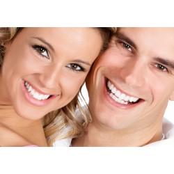 Профилактика и козметична дентална медицина