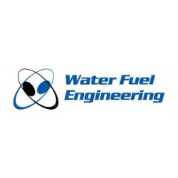 WaterFuel Engineering