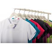 Професионални облекла от Милано Италия серия Quick medical uniform