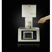 Апаратура за зъботехнически лаборатории