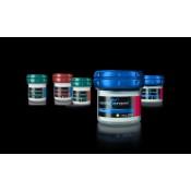 Керамични системи HeraCeram®  Перфектни за Вас!