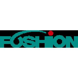 Fushion - Китай