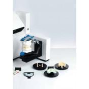 Лабораторни скенери и софуери за дизайн
