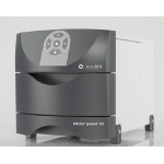 Cara Print 4.0 - 3D принтер + Cara Scan 4.0 - супер промоция с HiLight  3D Power - подарък