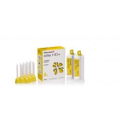 Elite H-D Monophase 2x50ml A силикон за функционален отпечатък