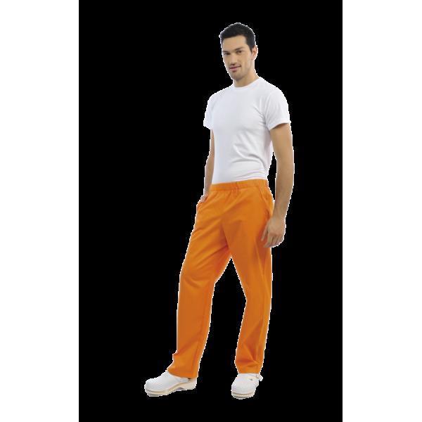 Панталони Giunone