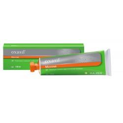 Oxasil mucosa tip II ISO 140 ml - за функционални отпечатъци