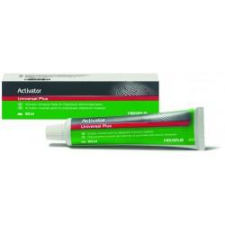 Activator Universal - универсален активатор за С силикони