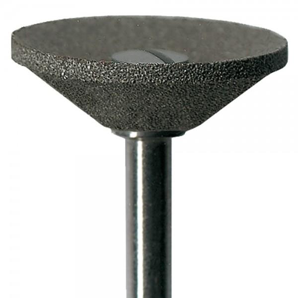 Super Max - специални камъни за обработка на керамика и цирконий № 9003