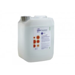 Alcohol Free Surface Disinfectant - дезинфектант за повърхности 5 литра