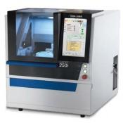 CAD-CAM - скенери, машини за фрезовене и 3D принтери