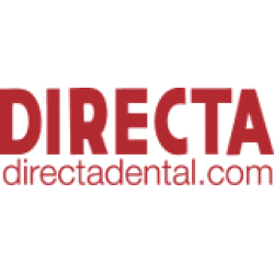 Directa Dental International
