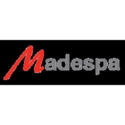Madespa -Spain