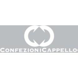 ConfezioniCappello - Italy