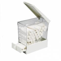 Лигнинови дентални ролки пакет 250 г