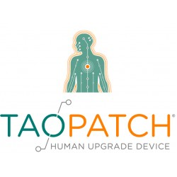 Tao Technologies