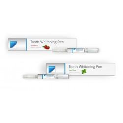 Flash Whitening pen - молив за избелване