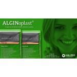 Alginoplast - детайлна репродукция и дълготрайност на отпечатъка