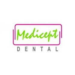 Medicent dental