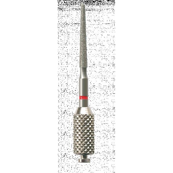 NTI - Kahla - инструменти за поставяне на канални щифтове Rought instrument